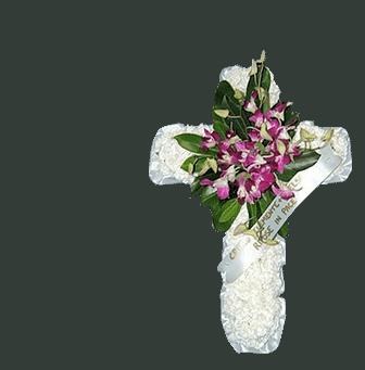 Funerals Bouquet